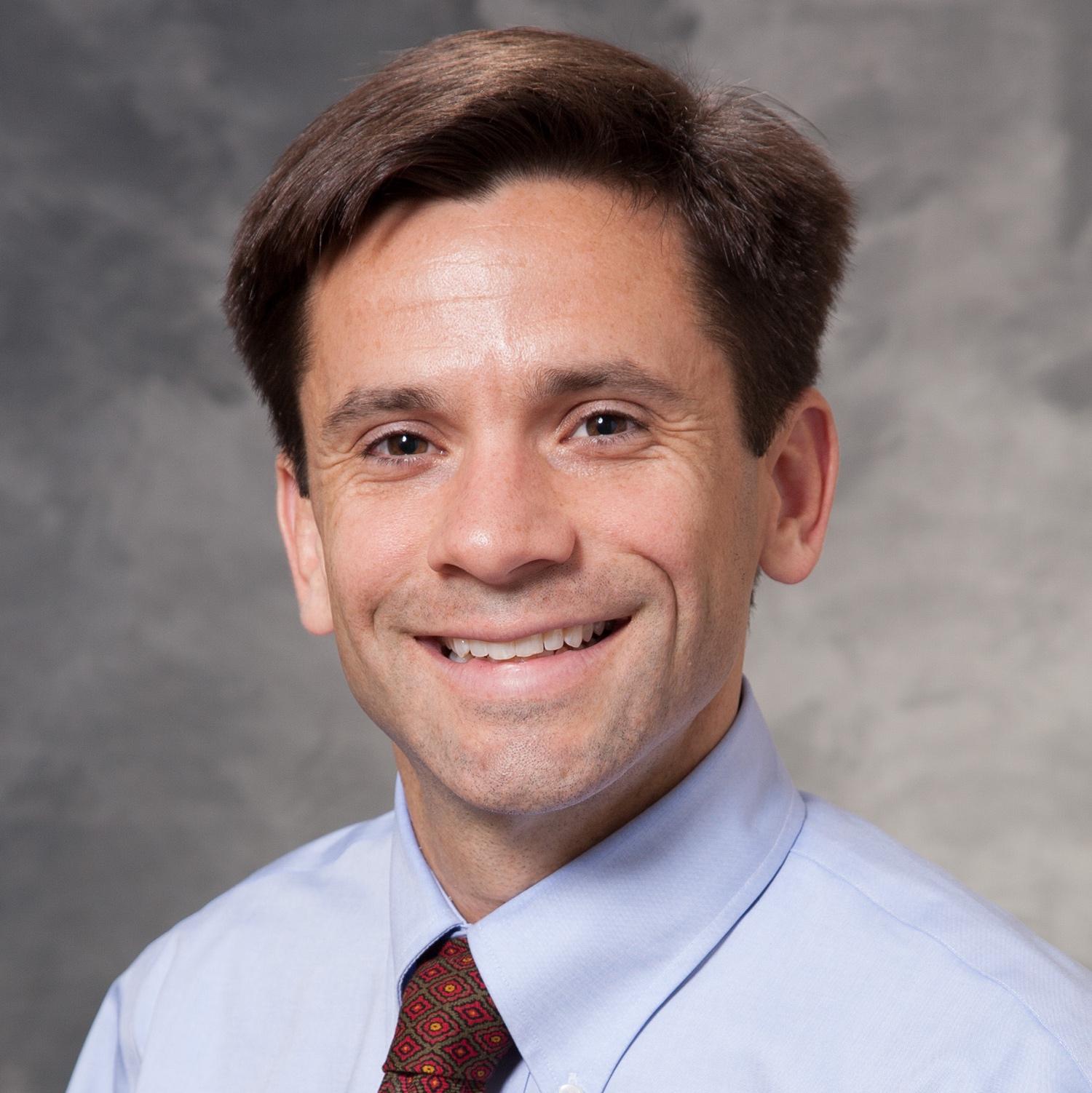 Todd Kammerzelt
